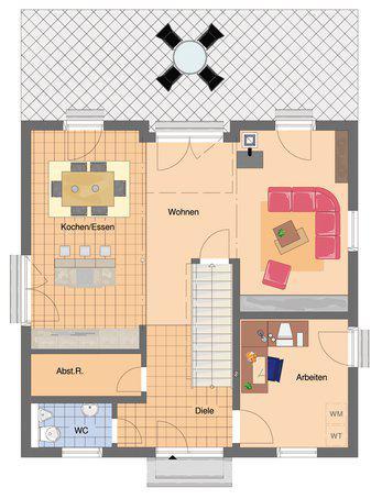 house-1882-moderne-stadtvilla-bravur-400-von-fingerhaus-grundriss-erdgeschoss-2