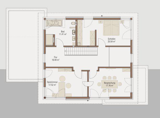 house-1943-grundriss-dachgeschoss-plusenergiehaus-future-von-fertighaus-weiss-volle-sonnenkraft-voraus-1