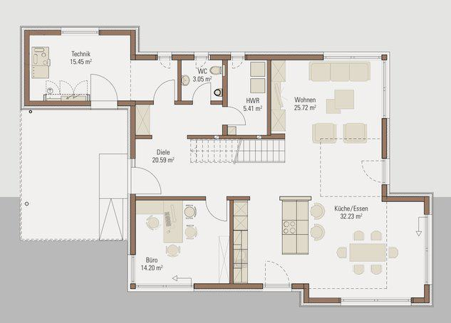 house-1943-grundriss-ergeschoss-plusenergiehaus-future-von-fertighaus-weiss-volle-sonnenkraft-voraus-1