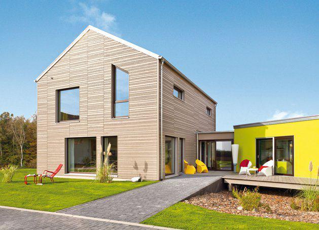 house-1947-plusenergiehaus-plan-550-von-schwoerer-mit-luft-liebe-4