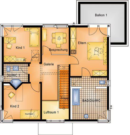 house-1961-grundriss-dachgeschoss-stadtvilla-von-okal-in-der-fertighauswelt-frechen-1