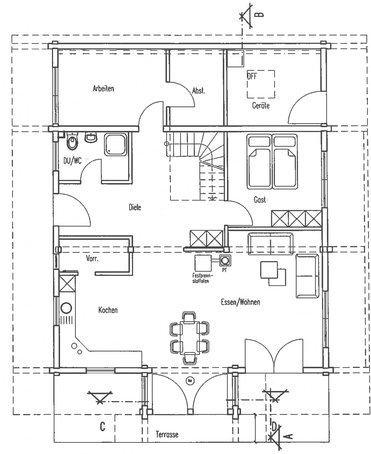house-1965-grundriss-erdgeschoss-modernes-landhaus-am-schlossberg-von-fullwood-1