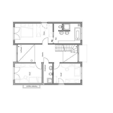 house-1981-grundriss-obergeschoss-flachdach-haus-von-fertighaus-weiss-2