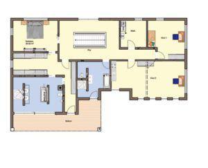 house-1983-grundriss-klassisch-modernes-haus-im-bauhaus-stil-von-buedenbender-1