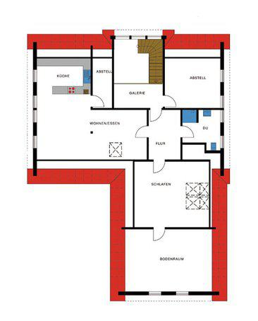 house-1989-grundriss-og-moderner-winkelbungalow-von-haacke-2