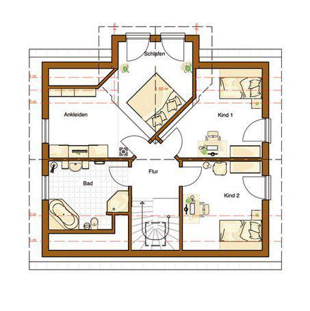 house-1995-grundriss-dachgeschoss-musterhaus-ulm-von-rensch-haus-1
