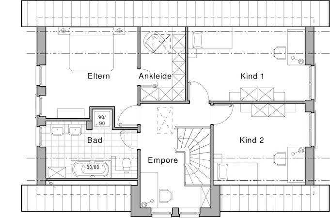 house-1998-landhaus-edition-210-von-viebrockhaus-grundriss-dachgeschoss-2