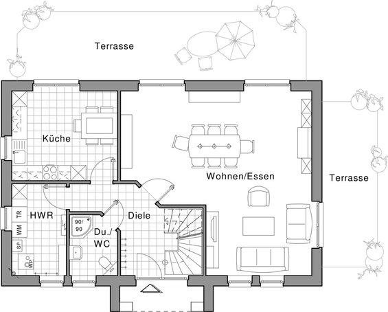 house-1998-landhaus-edition-210-von-viebrockhaus-grundriss-erdgeschoss-2