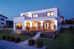 house-2049-im-holzhausspezialisten-sonnleitner-fanden-felderers-den-kongenialen-partner-zum-bauen-1