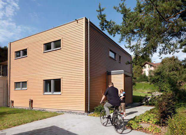 house-2097-eine-natuerliche-elegante-holzoptik-1
