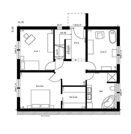 house-2097-grundriss-erdgeschoss-10