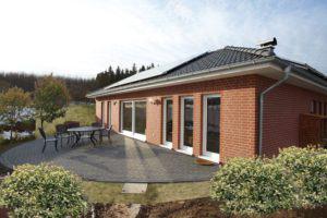 house-2108-ein-klinkerbau-im-bungalowstil-so-ein-haus-vermutet-man-eher-in-norddeutschland-als-in-der-nordei-2