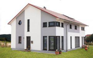 house-2168-das-generationenkonzept-von-okal-schafft-die-dafuer-noetigen-freiraeume-2