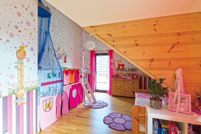 house-2190-ein-kinderzimmer-im-fullwood-holzhaus-der-koeders-2