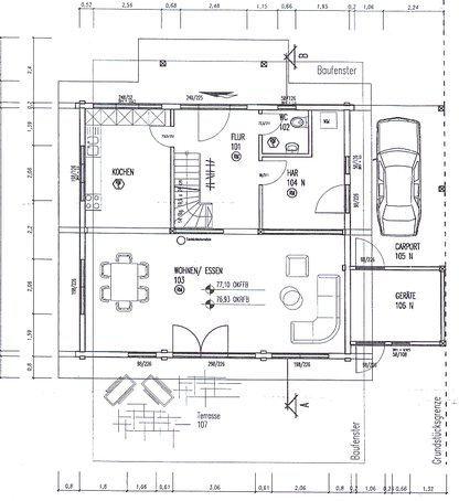 house-2190-grundriss-erdgeschoss-im-fullwood-holzhaus-der-koeders-2