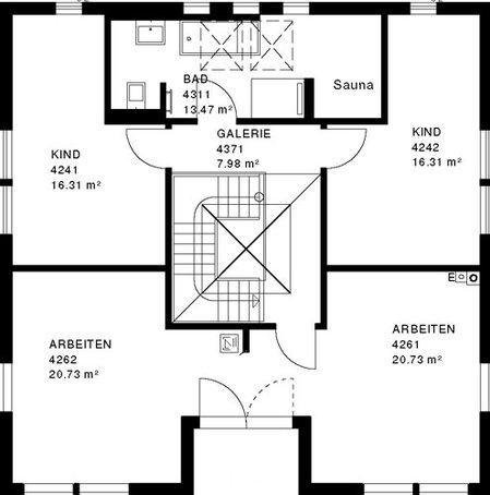 house-2225-825
