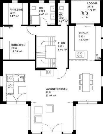 house-2225-953