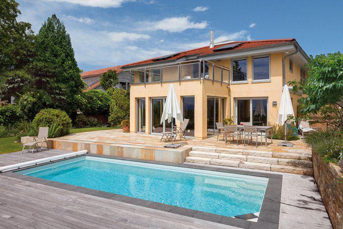 house-2225-stadtvilla-am-hang-ueberm-see-von-haacke-2