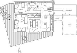 house-2262-grundriss-erdgeschoss-des-vitalhauses-glonn-von-regnauer-1