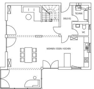 house-2265-vitalhaus-seehausen-von-regnauer-grundriss-erdgeschoss-2