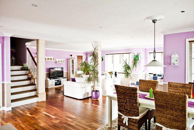 house-2266-der-70-quadratmeter-grosse-wohn-ess-und-kochbereich-im-erdgeschoss-ist-das-herzstueck-1