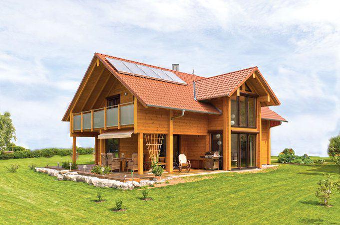 house-2267-es-ist-eine-echte-mehrgenerationenadresse-das-fullwood-haus-an-der-pferdeweide-1
