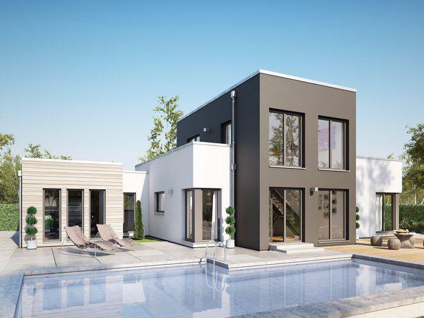 house-2269-concept-m-100-v9-2