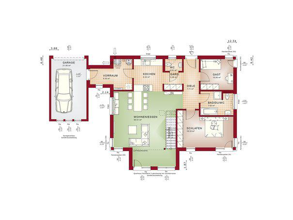 house-2269-concept-m-100-v9-ergeschoss-2