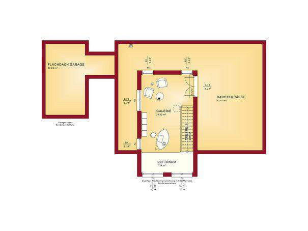 house-2269-concept-m-100-v9-obergeschoss-2