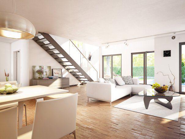 house-2269-wohnbeispiel-wohnzimmer-1