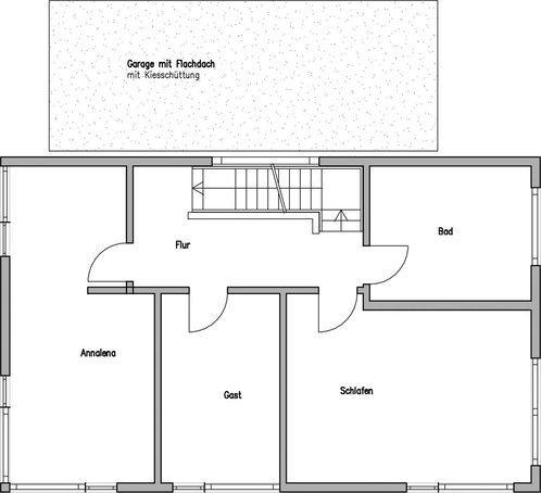 house-2270-grundriss-1-obergeschoss-kubus-roesner-von-fertighaus-weiss-1