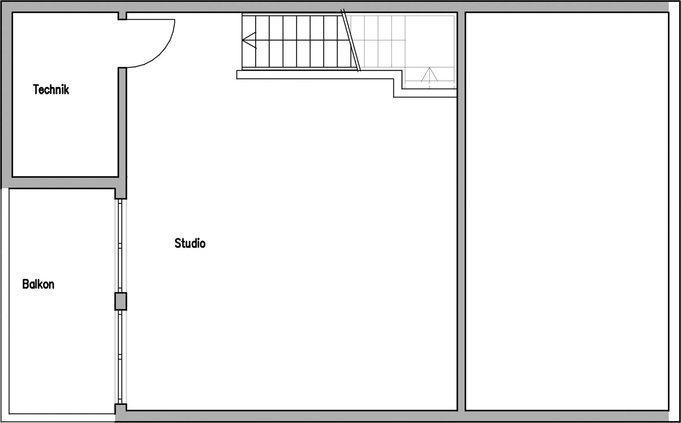 house-2270-grundriss-2-obergeschoss-kubus-roesner-von-fertighaus-weiss-1