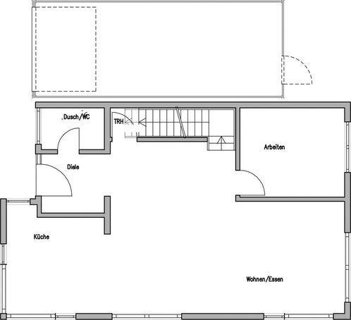 house-2270-grundriss-erdgeschoss-kubus-roesner-von-fertighaus-weiss-1