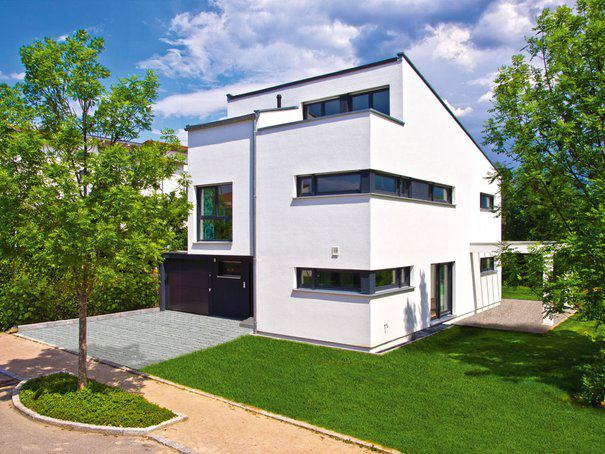 house-2270-kubus-roesner-von-fertighaus-weiss-1