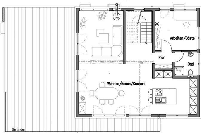 house-2272-grundriss-mittleres-geschoss-plusenergiehaus-walz-von-fertighaus-weiss-1