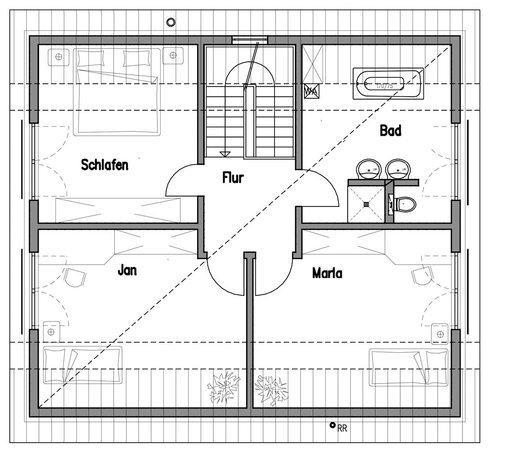 house-2272-grundriss-oberes-geschoss-plusenergiehaus-walz-von-fertighaus-weiss-1