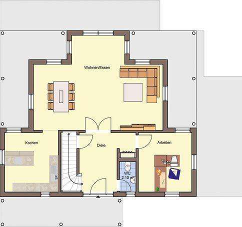 house-2279-grundriss-erdgeschoss-florenzo-mediterranes-holzhaus-von-buedenbender-1