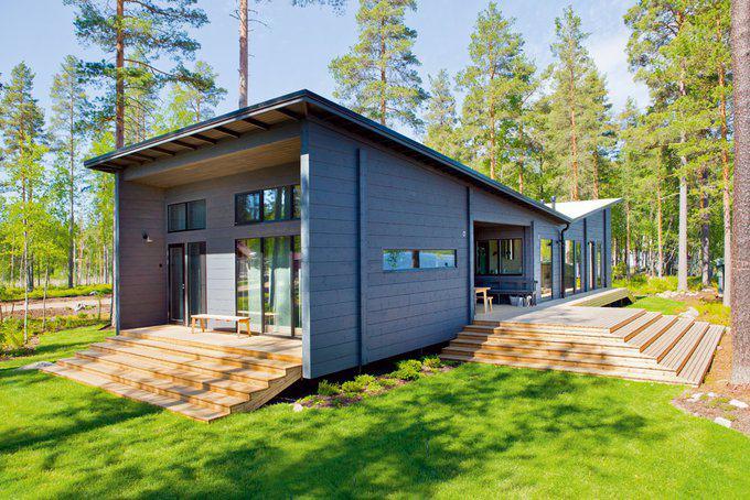 house-2281-blockhaus-lokki-von-honka