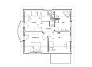 house-2283-grundriss-dachgeschoss-modernes-einfamilienhaus-lingental-von-keitel-haus-2