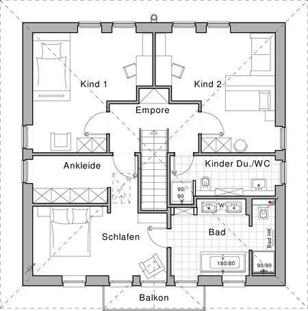 house-2286-grundriss-obergeschoss-plusenergiehaus-life-von-viebrockhaus-designed-by-jette-joop-1
