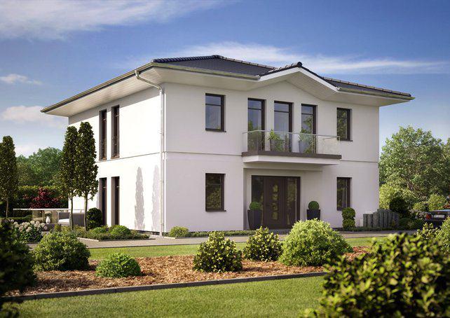 house-2286-plusenergiehaus-life-von-viebrockhaus-designed-by-jette-joop-1