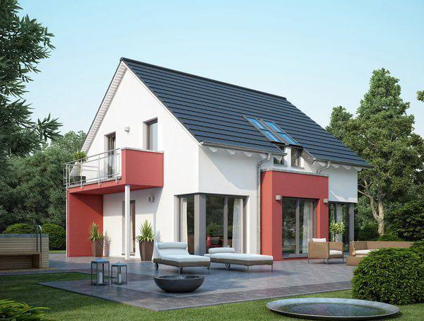 house-2287-concept-m-134-tl-v3-1