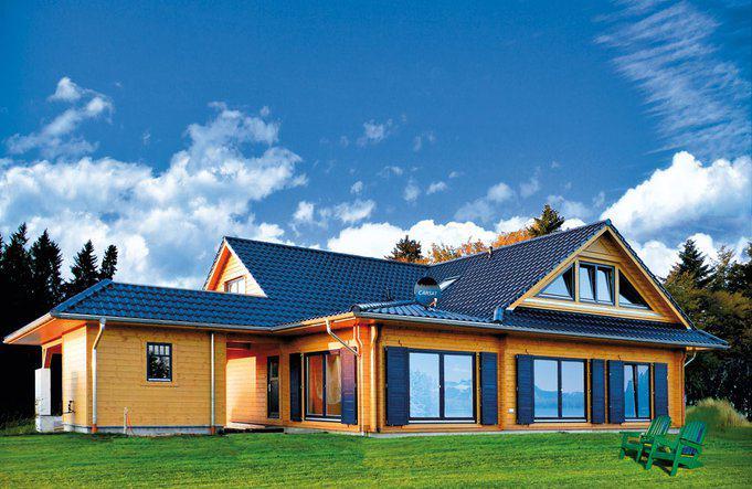 house-2288-blockhaus-great-canada-von-leonwood-1
