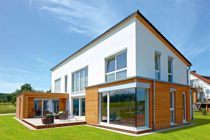 house-2290-holzhaus-in-weiss-ibiza-von-rems-murr-1