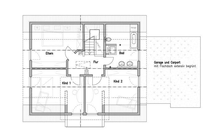 house-2292-grundriss-obergeschoss-klassisches-satteldach-einfamilienhaus-koch-von-fertighaus-weiss-2