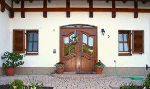 house-2293-hauseingang-des-fachwerkhauses-ute-von-christianus