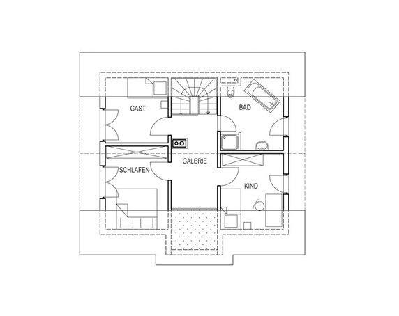 house-2294-grundriss-dachgeschoss-haus-entwurf-kornberg-von-keitel-haus-1