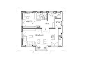 house-2294-grundriss-erdgeschoss-haus-entwurf-kornberg-von-keitel-haus-1