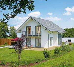 house-2294-haus-entwurf-kornberg-von-keitel-haus-1