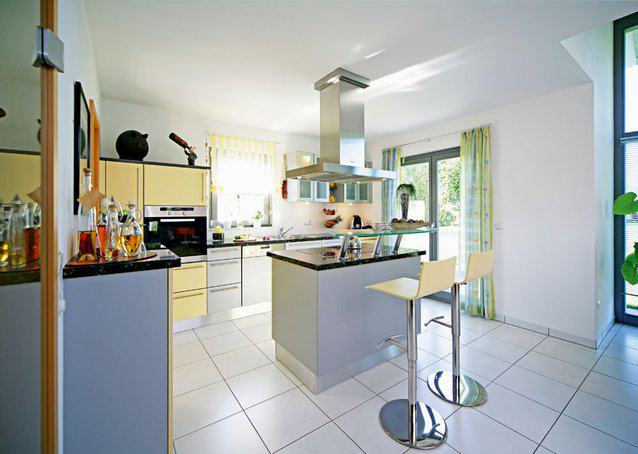 house-2294-kueche-im-haus-entwurf-kornberg-von-keitel-haus-1